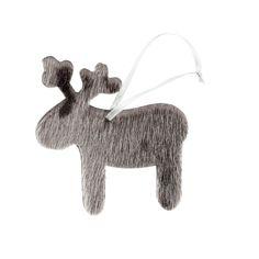 sælskind - Google-søgning Skin Craft, Christmas Crafts, Christmas Decorations, Craft Sale, Diy And Crafts, Fur, Seal, Beadwork, Craft Ideas