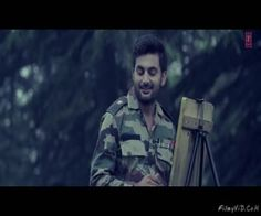Download free Latest Punjabi Chehra Ft G Guri Robbi Gill Video Song, Robbi Gill Chehra Ft G Guri Video Song Get Chehra Ft G Guri in 3GP AVI MP4 HD 720P and 1080P From Filmyvid.  http://filmyvid.com/16305v/Chehra-Ft-G-Guri-Robbi-Gill-Download-Video.html