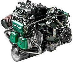 Rotax 912 iS fuel injected aircraft engine, Light Sport Aircraft Pilot News newsmagazine. Plane Engine, Aircraft Engine, Jet Engine, Lsa Aircraft, Aircraft Design, Kit Planes, Light Sport Aircraft, Boxer, Hydrogen Fuel