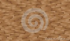 Photo about A seamless texture of wood siding perfect for a modern facade or a classical floor. Image of boards, home, dwelling - 25358274 Hardwood Floors, Flooring, Wood Siding, Seamless Textures, Facade, Boards, Stock Photos, Architecture, Random