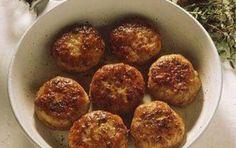 Μπιφτέκια γαλοπούλας Cooking Time, Cooking Recipes, Turkey Burgers, Keto Cheesecake, Ground Meat, Greek Recipes, Food To Make, Muffin, Dishes