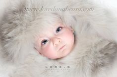 Antonio #newborn #loredanabensa #photo #fashion ph Loredana Bensa