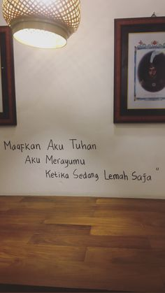 Daily Quotes, Love Quotes, Clear Skin Tips, Quotes Galau, Self Reminder, Islamic Quotes, Caption, Allah, Qoutes