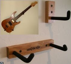 Music Wall Art....I've been looking for this!!