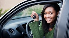Important Safe Driving Tips #Drivingtips