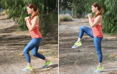 The 5-Move Workout Your Legs Will Love to Hate https://www.womenshealthmag.com/fitness/leg-workout-for-calves/slide/4