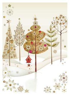 Lynn Horrabin - christmas trees MH.jpg