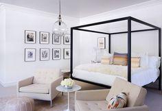 Copy Cat Chic: Copy Cat Chic Room Redo | Fashion Forward Bedroom