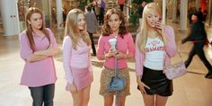 20 Cell Phone Things You Forgot You Were Totally Obsessed With in High School -Cosmopolitan.com