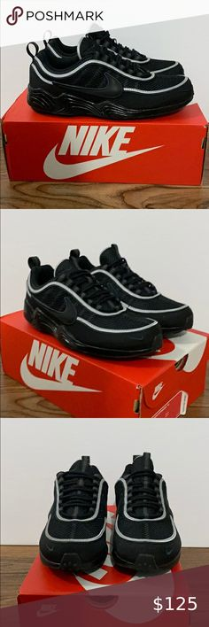 new york hot sales shopping 24 Best Nike Air Zoom Vomero 14 images | Air zoom, Nike, Nike air