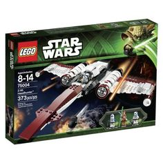 LEGO STAR WARS 75001 LEGO Baukästen & Sets Republic Troopers VS Sith Troopers NEU/OVP SEALED LEGO Bau- & Konstruktionsspielzeug