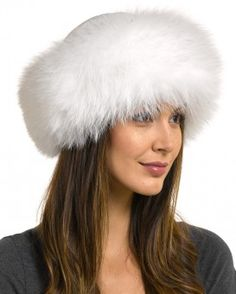 bc8ed939e57 227 Best    Beautiful Women s Winter Fur Hats images