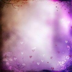 papier ,papers,violet,texture