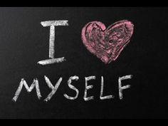 ROBERT BETZ - Mich selber lieben lernenDas Außen ist immer ein Spiegel von dem, was mit uns nicht stimmt, was in uns aus der Vergangenheit noch nicht aufgelöst ist. Wir begegnen diesem solange bis es sich aufgelöst hat, wir es gelernt haben. Wir sind Magnete.