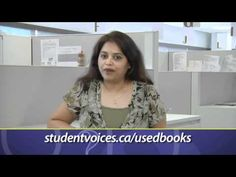 Centennial College welcomes students from abroad to enrich their educational experience by being part of the College. Centennial College, Welcome Students, Saving Money, Wifi, Centre, Finding Yourself, Learning, Books, Libros