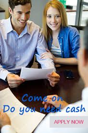 Browse Loans Cash options from the trusted lenders and choose the best funding option. Apply now!.