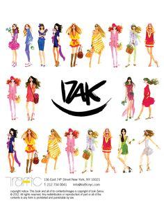 izak-portfolio-201258