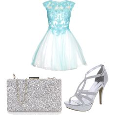 Prom by myanhtran209 on Polyvore featuring polyvore, interior, interiors, interior design, home, home decor and interior decorating