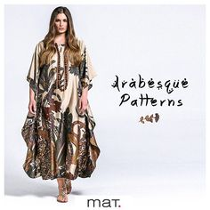 a4d24d4b736c Ένα από τα πιο εντυπωσιακά φορέματα της φετινής συλλογής...! Από πανάλαφρο  satin
