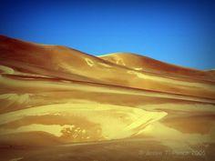 Gobi Desert | Gobi Desert