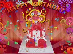 Happy Birthday happy birthday happy birthday wishes happy birthday quotes happy birthday images happy birthday pictures Happy Birthday Text, Happy Birthday Wishes Cards, Happy Birthday Friend, 28th Birthday, Happy Birthday Pictures, Free Birthday, Birthday Quotes, Birthday Celebration, Birthday Pins