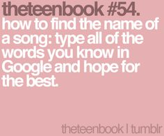 That's what I do && the artist appears (: ! Teenager Quotes, Teen Quotes, Book Quotes, Teen Posts, Teenager Posts, Funny Qoutes, Laugh A Lot, Books For Teens, Awesome Quotes