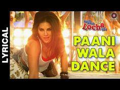 Latest Bollywood Sons - New Hindi Songs Hindi Dance Songs, Dj Songs, Songs 2017, News Songs, Bollywood Music Videos, Bollywood Movie Songs, Latest Bollywood Songs, New Hindi Video, New Hit Songs
