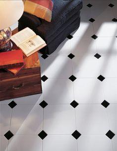 kakel i badrum http://lhadoskakel.se/kakelserier/chess/ oktagon 752kr kvm http://www.stonefactory.se/inomhus/klinker-golvplattor/klinker-15x15-cm/lhados-kakel-oktagon-rutigt-kakel-svart-och-vitt-15x15-cm
