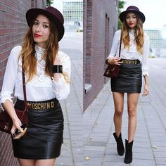 Live while we are young  (by Virgit Canaz) http://lookbook.nu/look/4044680-Live-while-we-are-young
