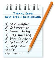 New Year Wish | Happy New Year 2014