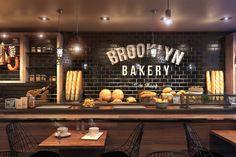 brooklyn-bakery-horeca-concept-den-haag-the-hague-01 | NVus Designs