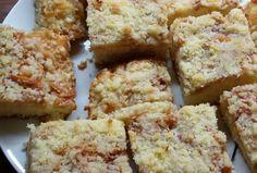 Švestkův koláč. Autor: tericookie