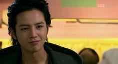 You're Beautiful - Korean Dramas Photo (9752179) - Fanpop fanclubs