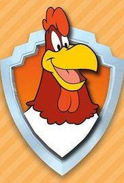Foghorn Leghorn Watch Online. Little Henery the Chicken Hawk wants to prove he's big enough to hunt chickens, but he doesn't know what a chicken is. He labels Foghorn Leghorn a loud-mouthed shnook and dismisses him, ...