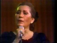 Lola Beltrán -LA LLORONA- , 1981.