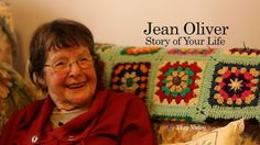 Jean Oliver, Story of Your Life. Jean Oliver shares her life with Pete Graham in this beautiful interview. Thanks for taking us on the journ...