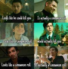 Funny Umbrella, Best Umbrella, Umbrella Art, Under My Umbrella, Stupid Funny Memes, Funny Relatable Memes, Hilarious, Funniest Memes, It Netflix