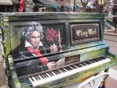 Mozart play me piano