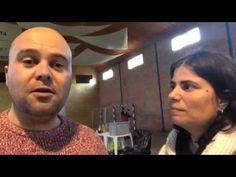 Conversa com Hélder Marques