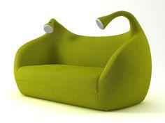 Domodinamica Morfeo sofa   Stefano Giovannoni, MUST GET!!!!!!!!!!!!!!!!!!!!!!!!!!!!!!!!!!!!!!!!!!!!!!!!!!!!!!!!!!!!!!!!!!!!!!!!!!!!!!!!!!!