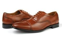 Delli Aldo Fashion Oxfords Mens Dress Shoes | Top 15 Fashion Gifts for Men | Clothing, Shoes, and Accessories