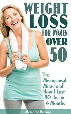 Weight Loss for Women Over The Menopausal Miracle of How I Lost 40 Lbs. in Weight Loss for Women Over The Menopausal Miracle of How I Lost 40 Lbs. in 4 Months If you want a simple roadmap to fast weight loss success, you&. Weight Loss Meals, Losing Weight Tips, Weight Loss For Women, Diet Plans To Lose Weight, Fast Weight Loss, Reduce Weight, Weight Loss Program, Healthy Weight Loss, How To Lose Weight Fast