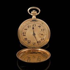 606c8c9d9 101 Best Old Time images | Pocket Watch, Vintage watches, Antique ...