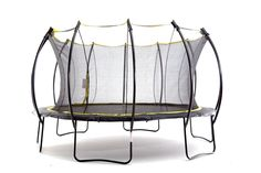 STRATOS 15FT TRAMPOLINE