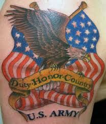 My next tat as soon as I get back from the army