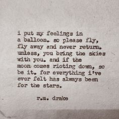 #428 by Robert M. Drake #rmdrake  @rmdrk        Beautiful chaos is now available through my etsy (the link in on my bio) ships world wide.      Orders are about half way done. Guys please bare with me. Everyone should get their copy by next week.