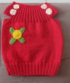 Baby Knitting Patterns, Baby Dress Patterns, Viking Tattoo Design, Viking Tattoos, Best Disney Movies, Sunflower Tattoo Design, Moda Emo, Foot Tattoos, Down Hairstyles