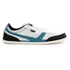 Newfeel Many Casual Shoes