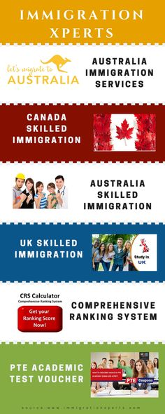 We have free online Australian Skilled immigration guides test toward check whether you score enough focuses for your visa. The Skillselect framework is focuses based, with candidates getting focuses for criteria running from Age to work involvement.