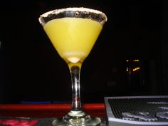 orange pixie stick martini.... check out my page https://www.facebook.com/#!/pages/Damien-The-Intoxicologist-Filth/187108378032348